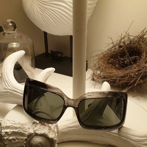 Ferre sunglasses - authentic Made in Italy
